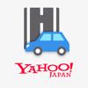 Yahoo!カーナビ - 渋滞状況もデータ更新も無料のナビアプリ - Yahoo Japan Corp.