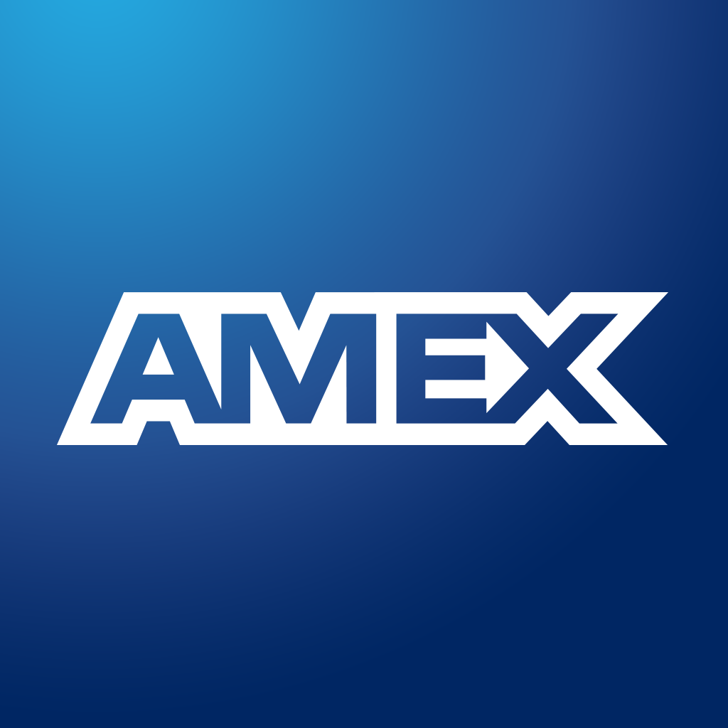 Amex Mobile