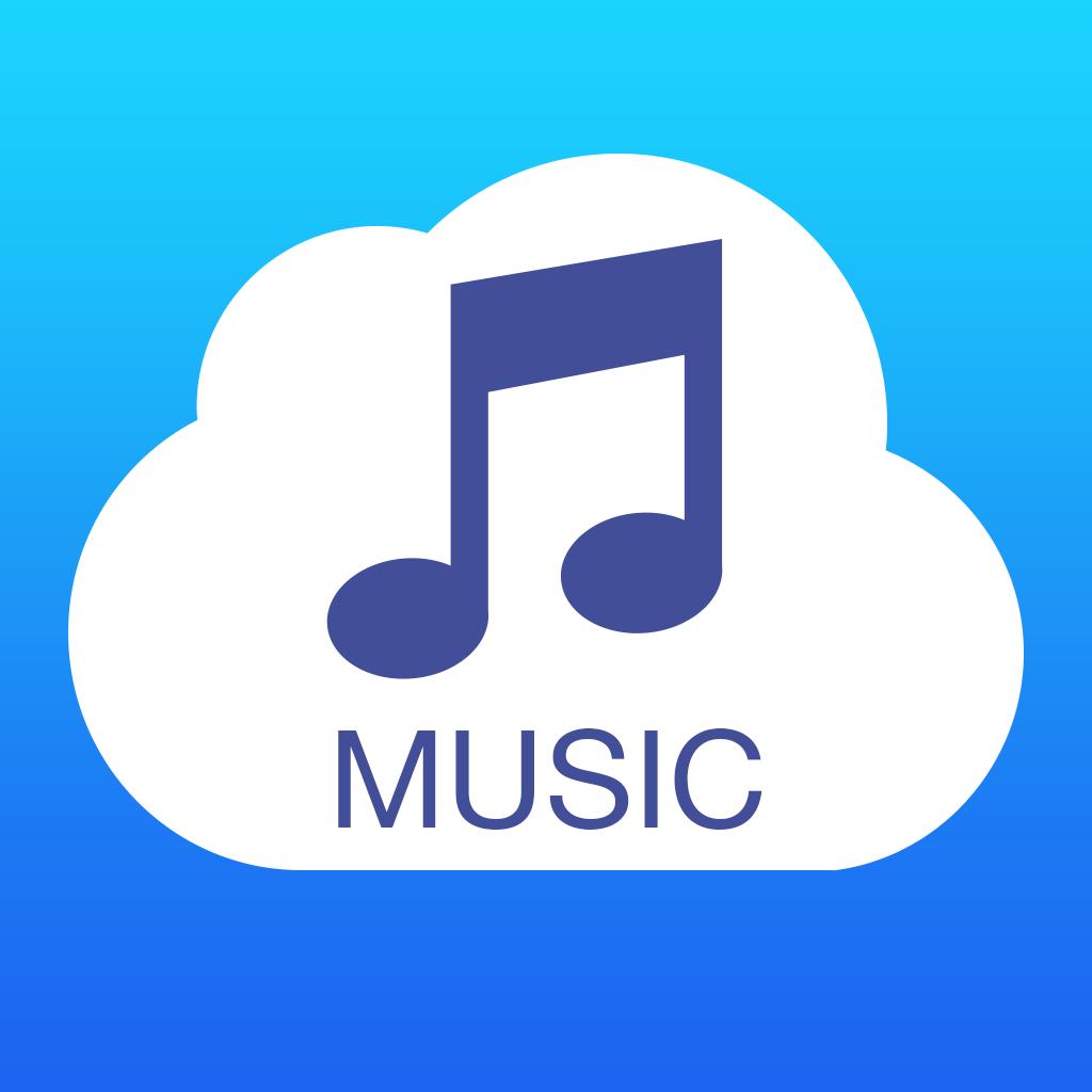 Telecharger Musique Gratuit Sur Iphone