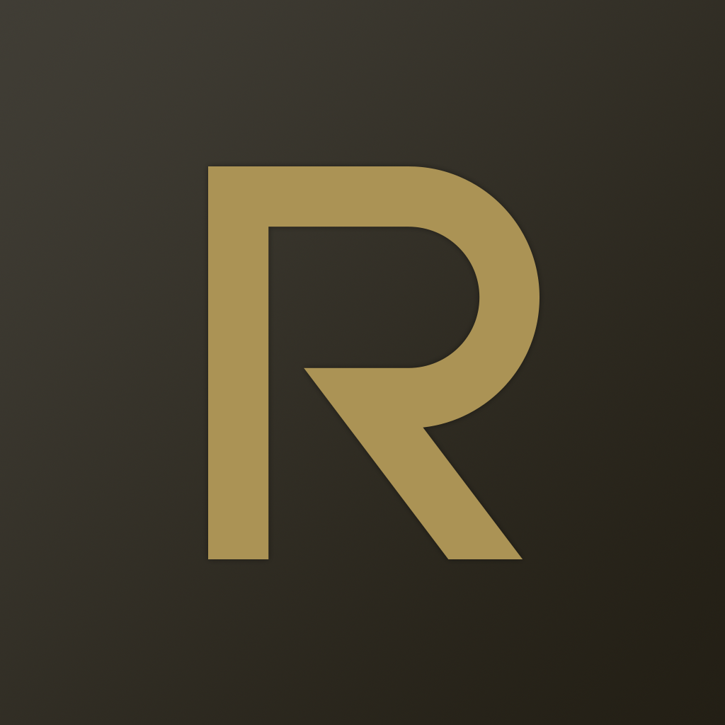 Reserve - A Better Dining Experience