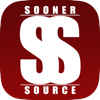 SoonerSource for Mac