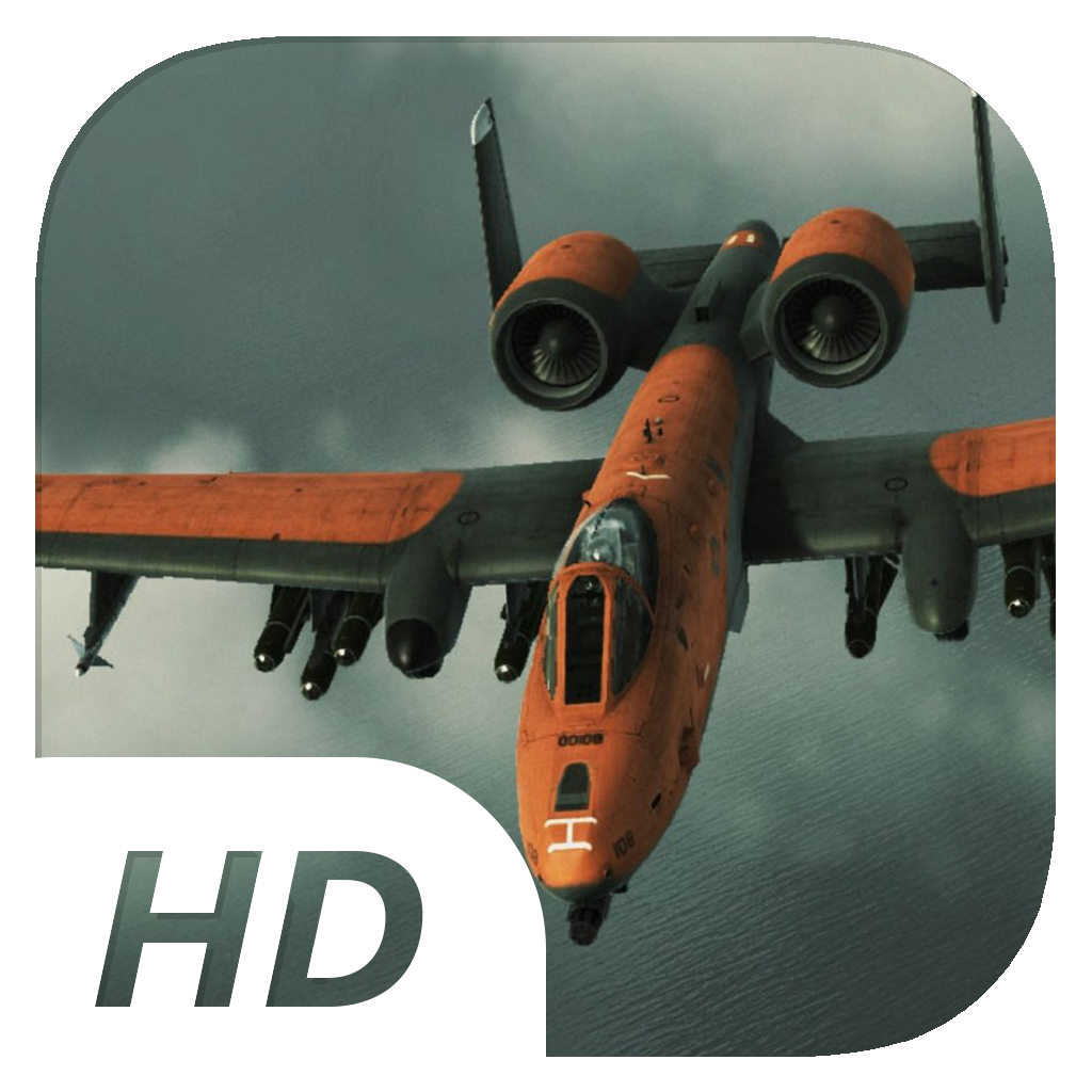 Battlefield 1 aircraft gameplay recorder for ipad