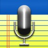 AudioNote - Notepad and Voice Recorder for iPhone / iPad