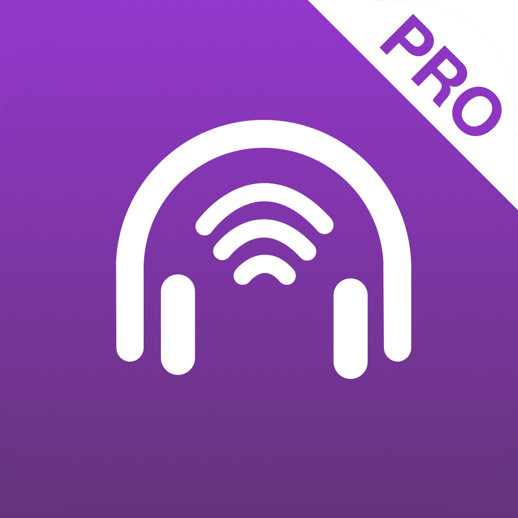 NaturalReader Text to Speech Pro - NaturalSoft