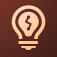 Adobe Ideas (AppStore Link)