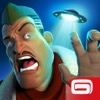 Blitz Brigade - Online multiplayer shooting action! for iPhone / iPad