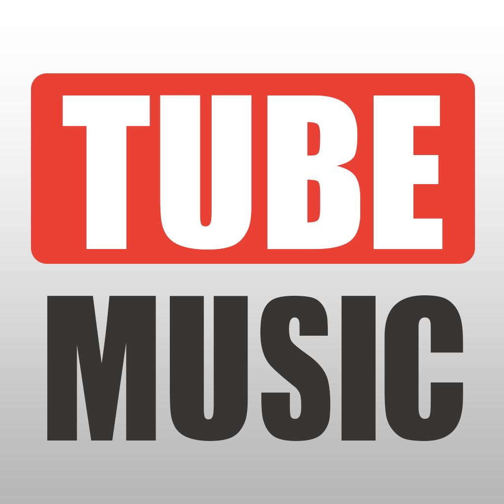 z 89 1 syracuse playlist youtube - photo#28