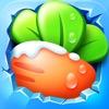 保卫萝卜2:天天向上 for iPhone / iPad