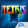 Electronic Arts - TETRIS�  artwork