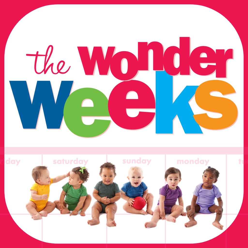 The Wonder Weeks - Domus Technica BV
