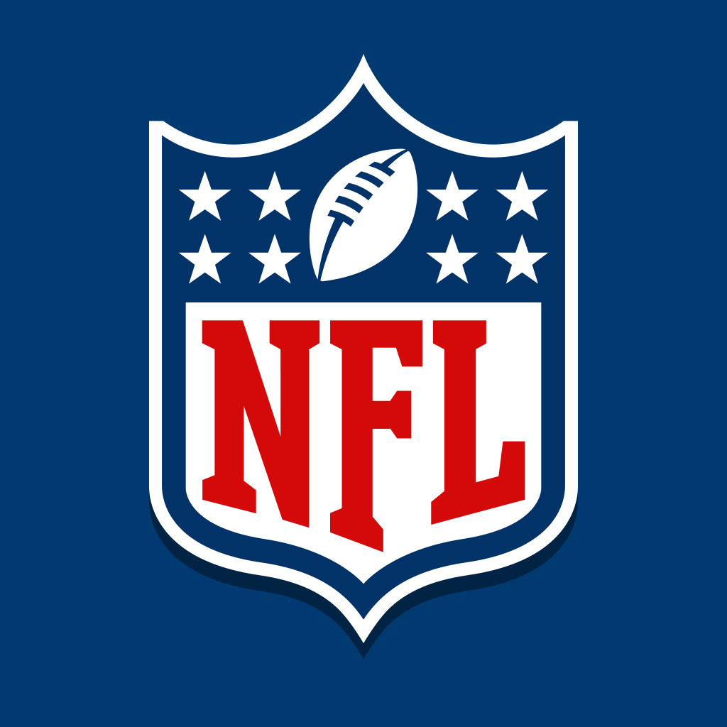 NFL Now iOS App