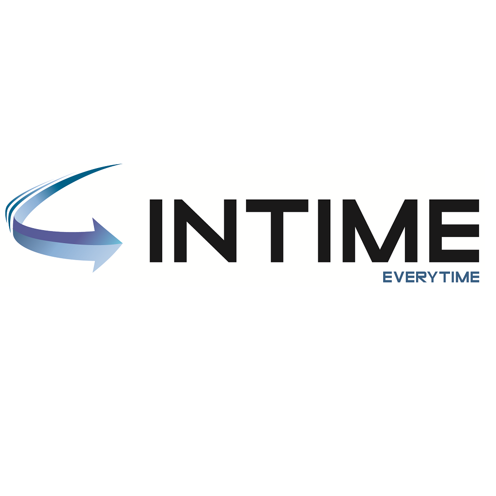 Intime Taxis