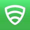 Lookout - 端末捜索、セキュリティ、バックアップ機能、すべて無料で利用できます。 - Lookout, Inc.