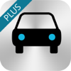 Trip Miles Plus (for iOS 7)