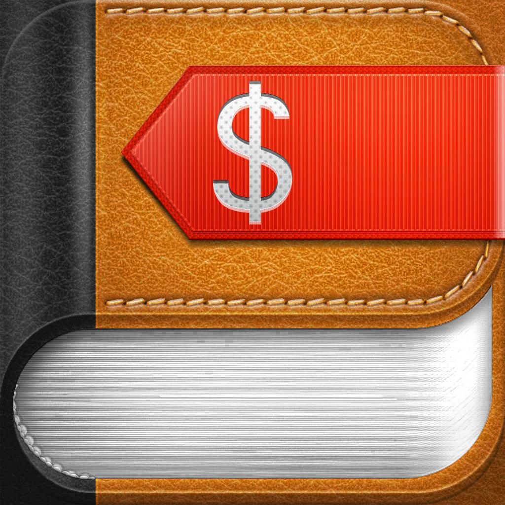 Budget Notes for Home Budget