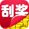 Xxx.com iOS App