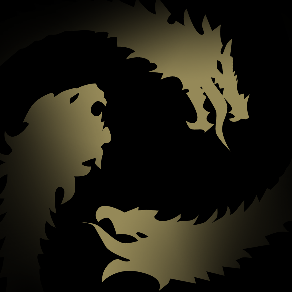 Database for The Elder Scrolls Online