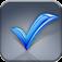 Midnight Inbox Mobile