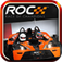 Race Of Champions -The official game- iOS