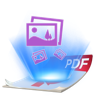 把pdf文件转换为图片 PDF to Image-PDF Converter For Mac