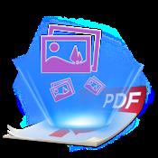 把pdf文件转换为图片 PDF to Image-PDF Converter