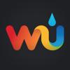 Weather Underground: 予報、サテライトマップ、天気写真 - Weather Underground, LLC