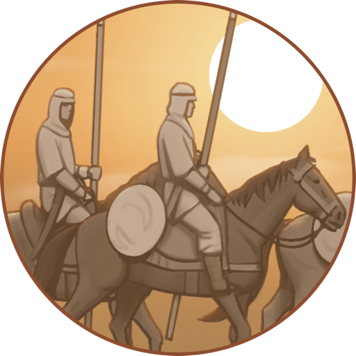 Legions of Ashworld