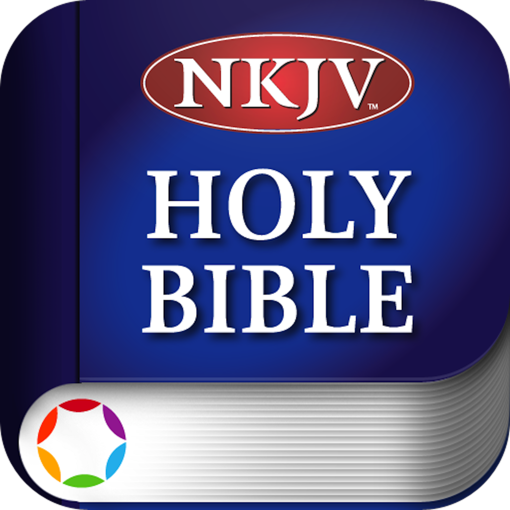 Free Bible Devotional Apps For Iphone