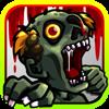 防御僵尸的游戲 Zombie Sweeper   for Mac