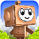 Paper Monsters iOS