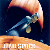 Juno Space Fighter