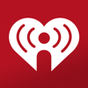 iHeartMedia Management Services, Inc. - iHeartRadio: Free Streaming Music & Radio Player. Listen Online to the Best FM & AM Stations in the Country, New Songs, Top Podcasts, NPR, Live Sports & Comedy artwork