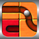 Free Apps 20150826
