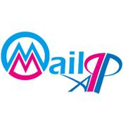 MailApp