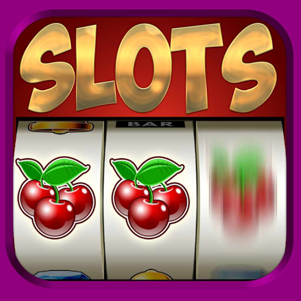 Aaaaah Amazing 777 Machine FREE Slots Game
