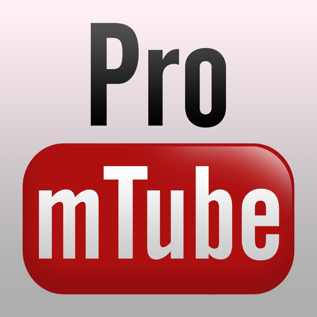 My TubeMate Pro - Best Music Video Player for YouTube - Tube ...