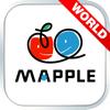 海外版マップルリンク - MAPPLE ON, Co., Ltd.