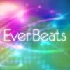 EverBeats - KYOHEI YAMADA