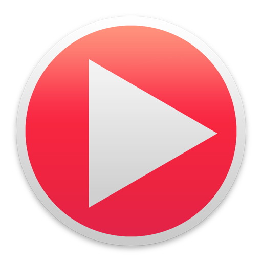 SupremePlayer Lite - A fully functional media player able to play almost every kind of media file.