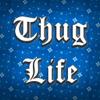 T-Logic - Thug Life Soundboard  artwork