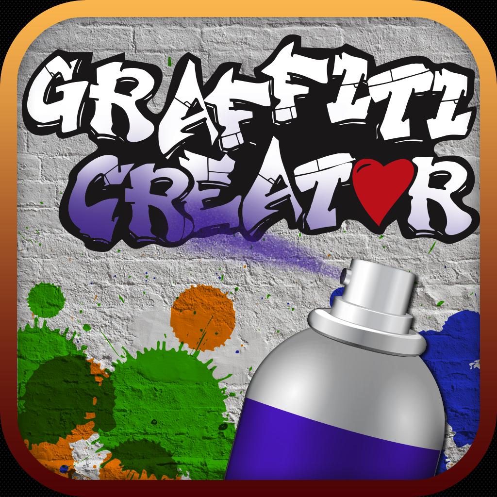 Free download graffiti creator full version