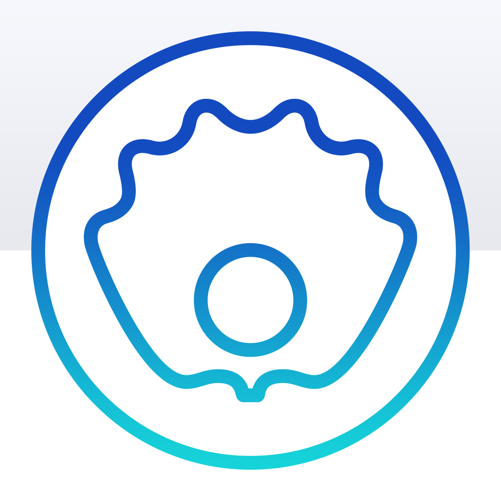 Oyster – Read Unlimited Books