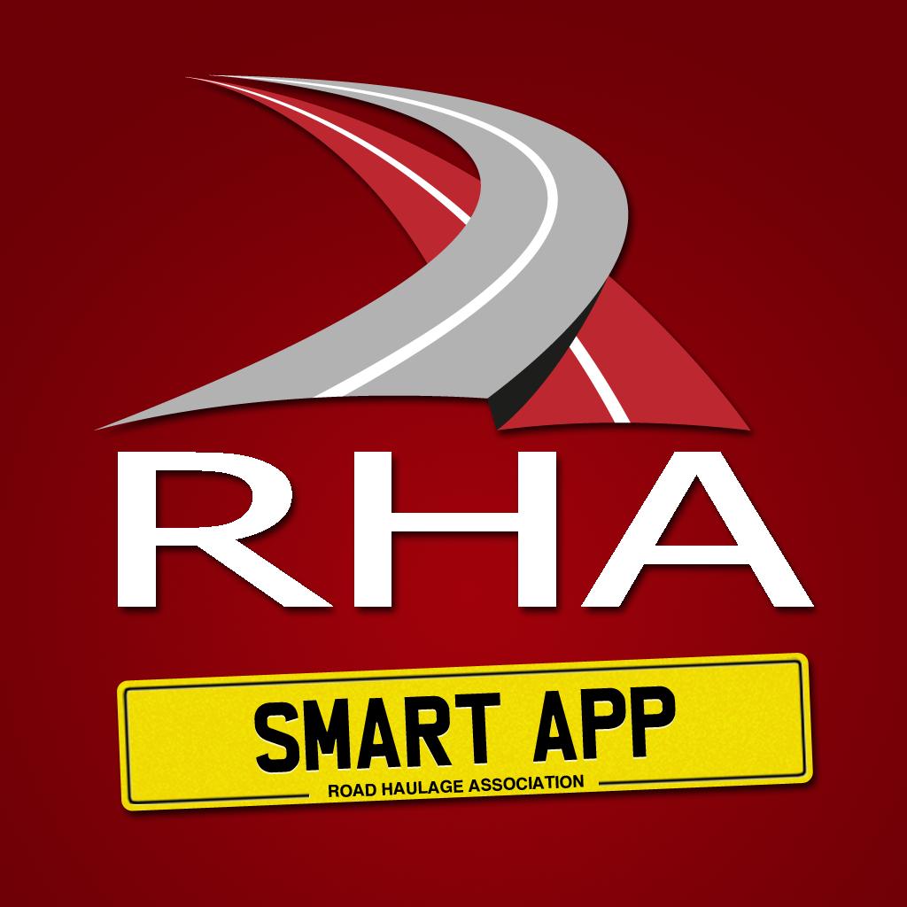 RHA Smart App