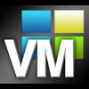 VizMac For Mac
