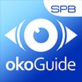 okoGuide - Saint-Petersburg Travel Guide