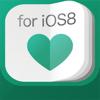【説明書 for iPhone】アプリスキ -裏技・使い方がわかる無料のアプリ-