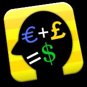智能 货币 变流器