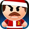 Beat the Boss 2 for iPhone / iPad