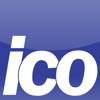 ICO www.icogroup.de