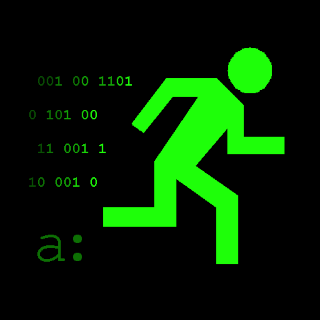 黑客解密:Hack RUN